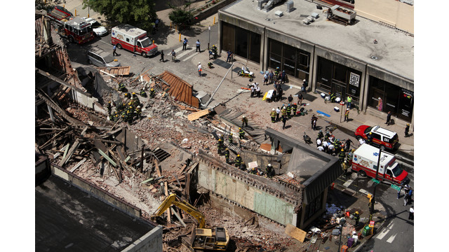 Building-Collapse-4.jpg