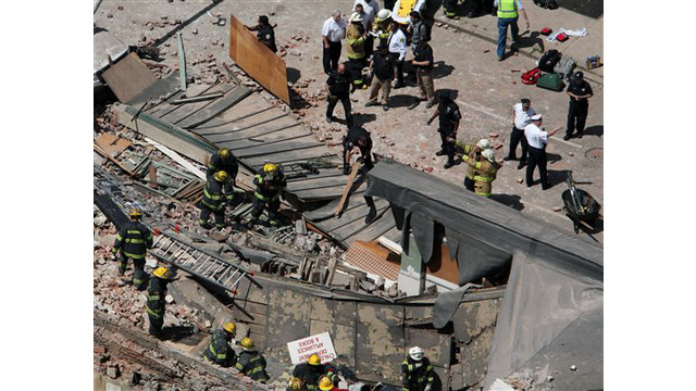 Building-Collapse-7.jpg