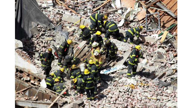 Building-Collapse-MCT4.jpg