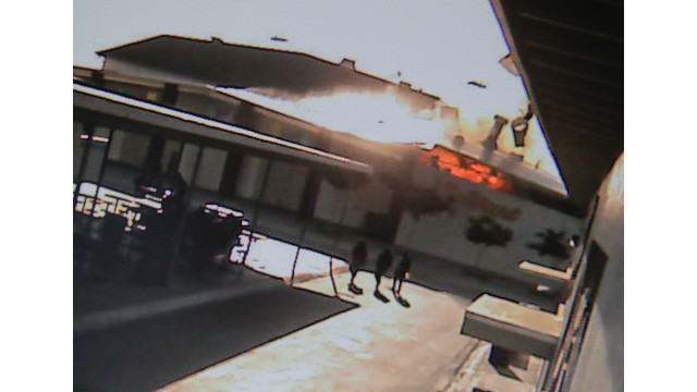 calif-explosion.jpg