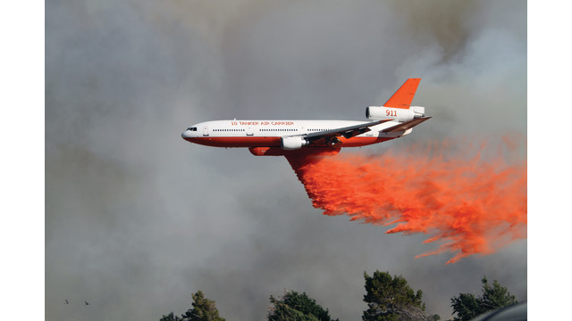 californiawildfires-7-13-img-1_10959060.psd