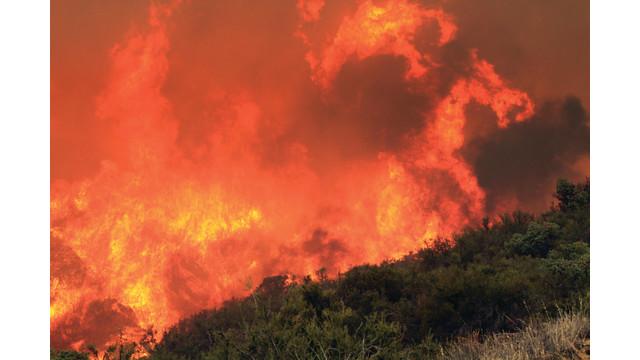 californiawildfires-7-13-img-7_10959061.psd