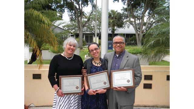diaz-family-with-their-awards_10954453.psd