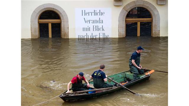Germany-Europe-Floods.2.jpg