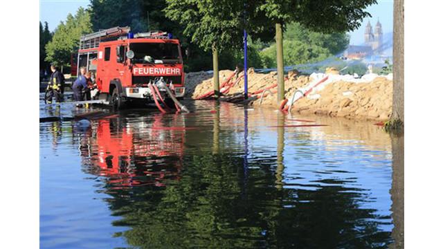 Germany-Europe-Floods.jpg