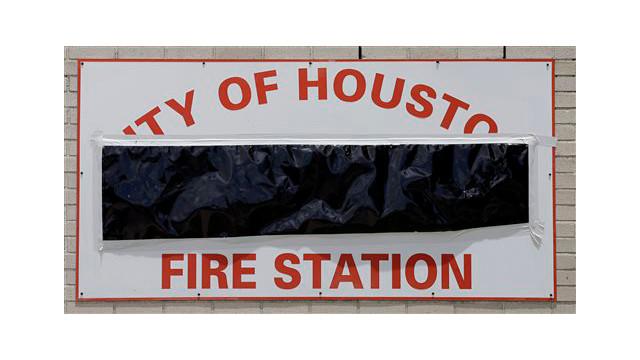 houston-fatalf-fire-26.jpg