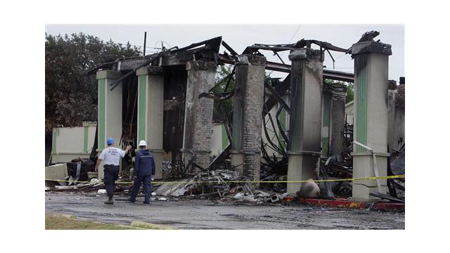 houston-fire-42.jpg