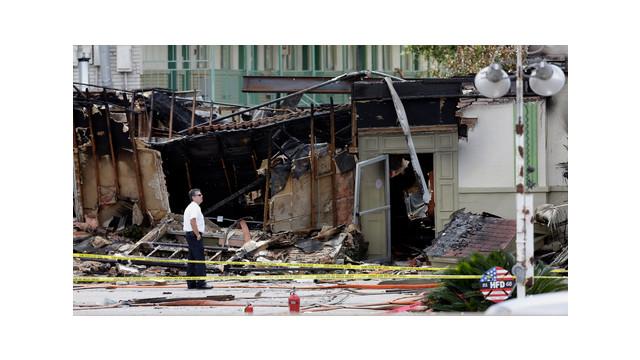 houston-fire-innvestigation-3.jpg