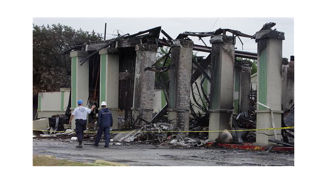 houston-fire-ionvestigation-2.jpg