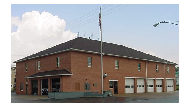 MandM-Fire-Department.JPG