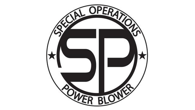 sp-logo-2.jpg