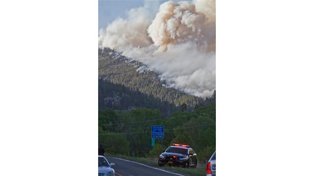 Western-Wildfires-NM-1.jpg