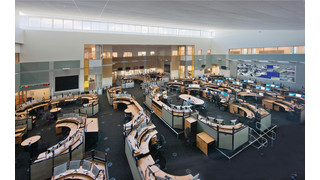 Designing & Operating Your Dispatch Center
