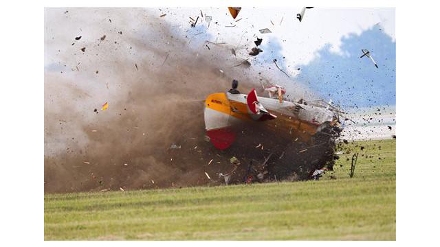 air-show-crash-debris.jpg