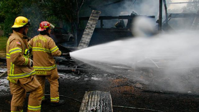 Barn-Fire-mop-up-06232013-4409.jpg