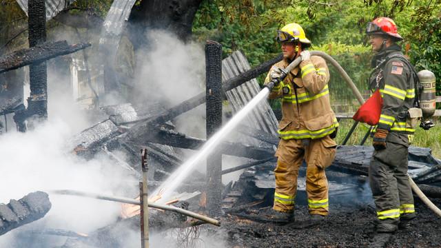 Barn-Fire-mop-up-06232013-4415.jpg