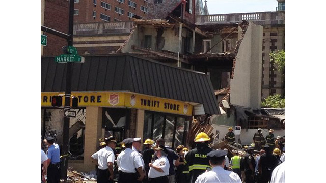 Building-Collapse-3.jpg