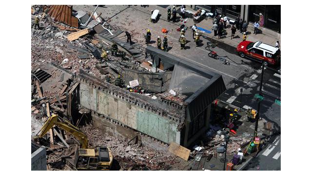 Building-Collapse-8.jpg