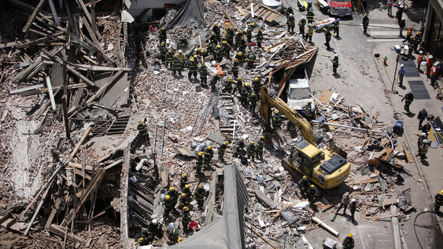 Building-Collapse-MCT1.jpg