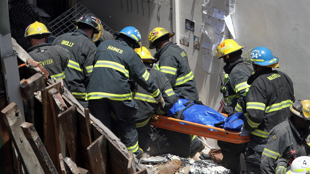 Building-Collapse-MCT2.jpg