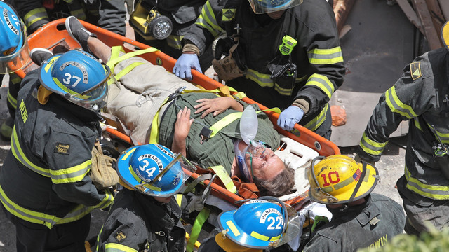 Building-Collapse-MCT3.jpg