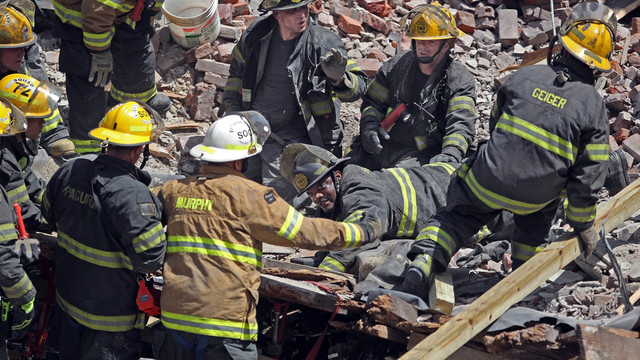 Building-Collapse-MCT6.jpg