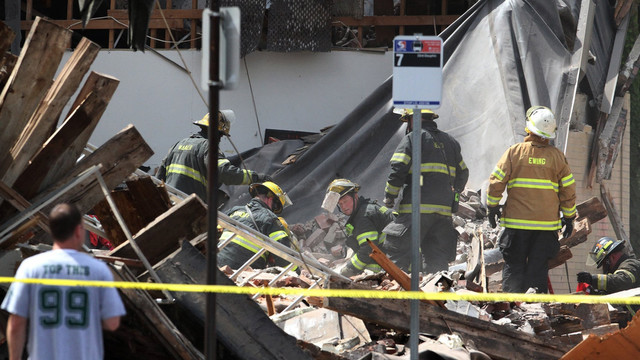 Building-Collapse-MCT8.jpg
