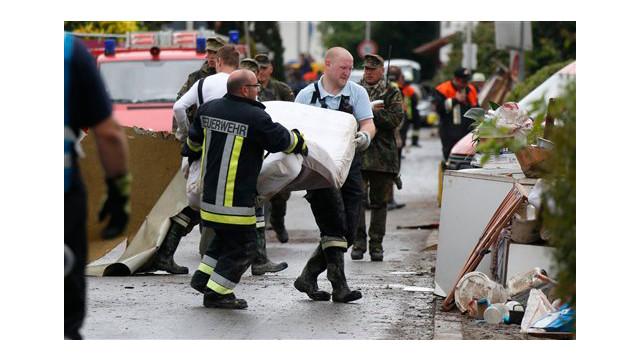 Germany-Europe-Floods.sff.jpg