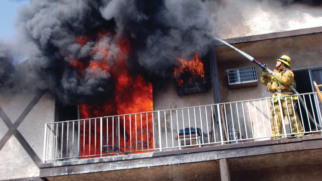 hotshots-8-13-fire6_10975320.psd