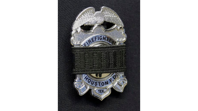 HOUSTON-BADGE.jpg