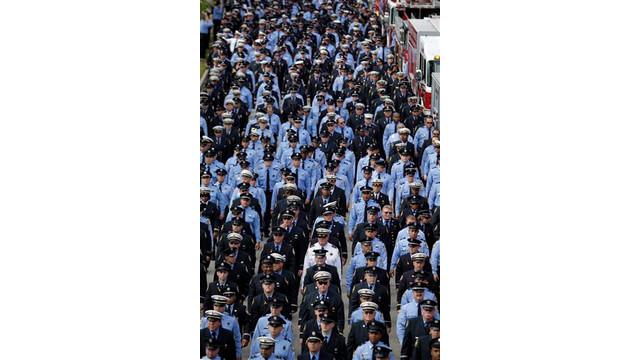 houston-fffs-marching.jpg