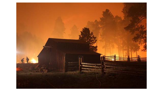 Wildfires-New-Mexico.2.jpg