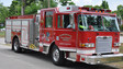 Birmingham Give Pierce Order For Five Arrow Pumpers