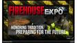 Firehouse Expo Keynotes to be Streamed