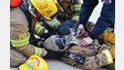 How to Assess and Treat Injured Firefighters