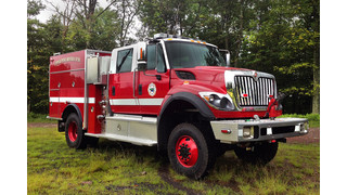 Showcase: Interface Pumper Helps Protect Bayfield, Colo.