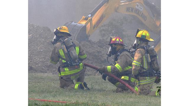 20130629-7th-st-fire-262-f-85qp2ppwekibu.png
