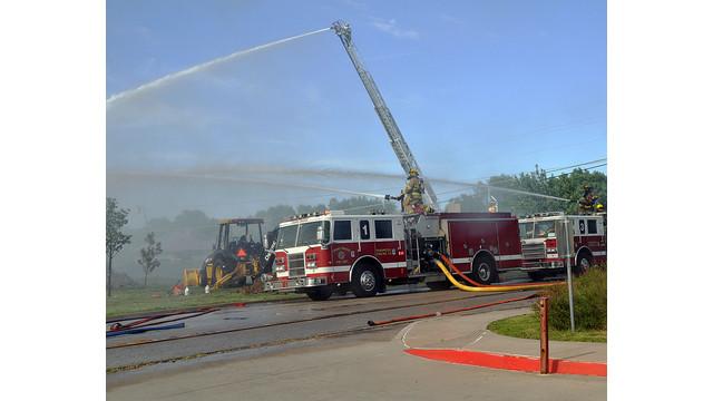 20130629-7th-st-fire-284-f-9frggutg0qeey.png