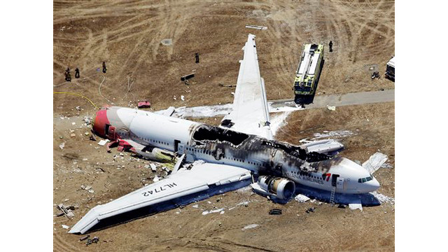24a61a31-6680-4571-be83-0aecec0e5506-APTOPIX-San-Francisco-Airliner-Crash.sff.jpg