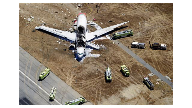 271f50cb-b3a8-467a-a3fc-86483fed6797-San-Francisco-Airliner-Crash.sff.jpg