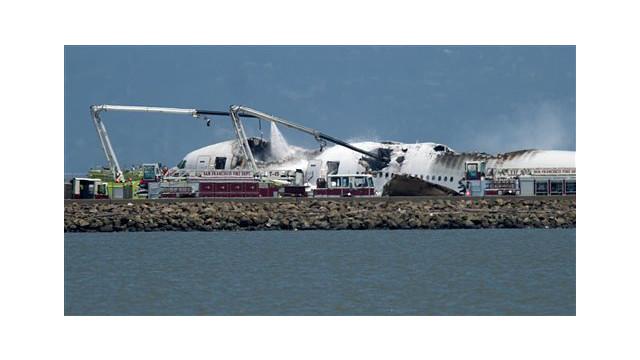 APTOPIX-Plane-Crash-SFO.sff.jpg