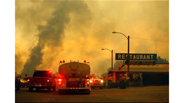 arizona-fatal-fire.jpg