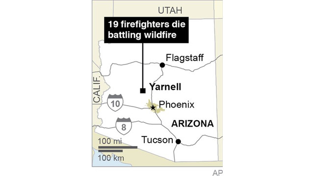 az-fire-map.sff.jpg
