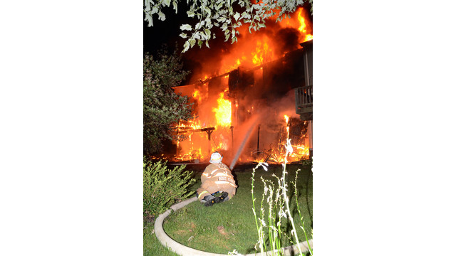 bel-air-townhome-fire-2.png