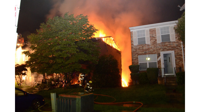bel-air-townhome-fire-4.png