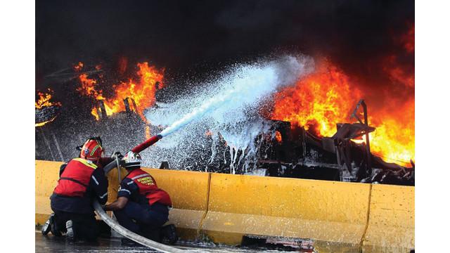 chemtrec---tanker-fire-in-cara_10979410.psd