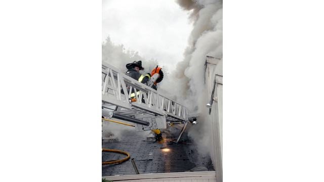 ENFD-Fire-061813-1.jpg