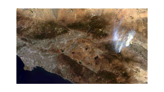 f1e3145b-47c1-4985-a7c3-23e431209fcd-Southern-California-Wildfire.sff.jpg