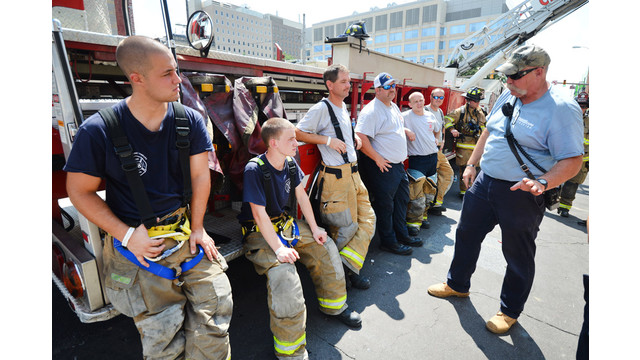 firehouse-expo-hands-on-2.jpg