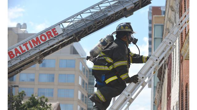 firehouse-expo-hands-on-3.jpg